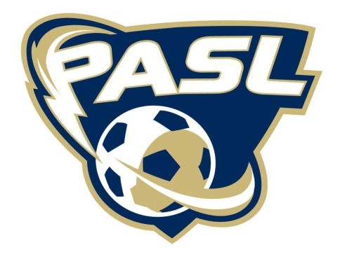 PASL Announces Slate, Alignment for Fifth Season