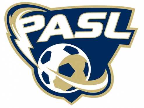 PASL's Sixth Season to Feature 20 Teams in Three Divisions